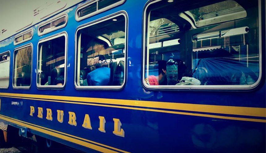 The Salkantay trek, the Inka Jungle Tour, the train – which way is best to reach Machu Picchu?