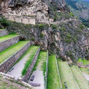 11-Day Cusco Region Adventure Highlights