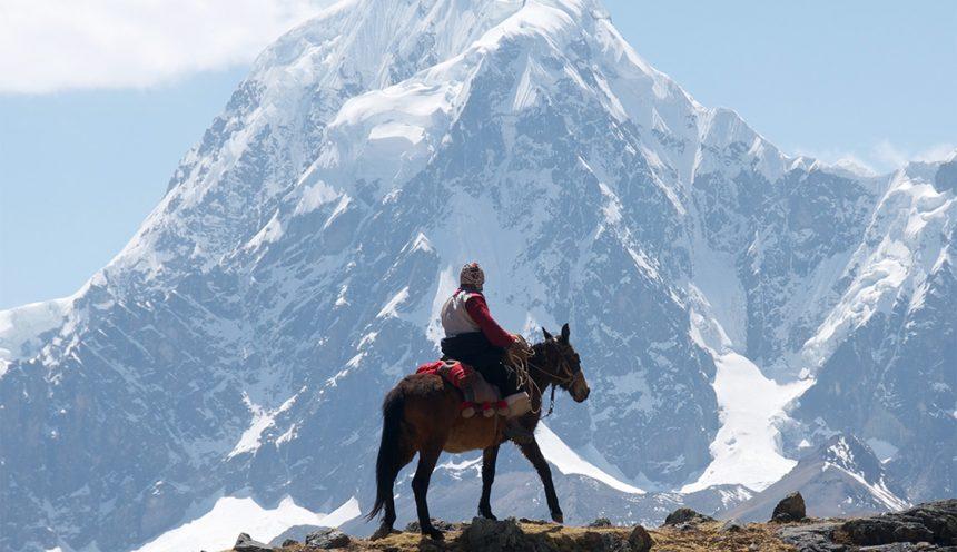 Top 10 Things to See in Cusco Region