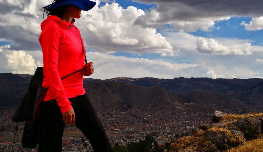 Cusco tours in Peru