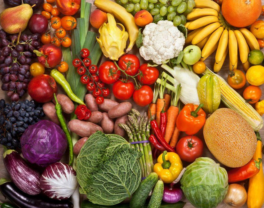Peruvian Fruit Cures Warts