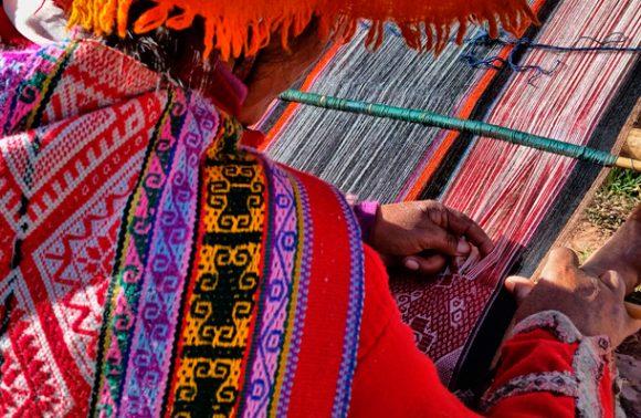 Pearls of Cusco and Puno region