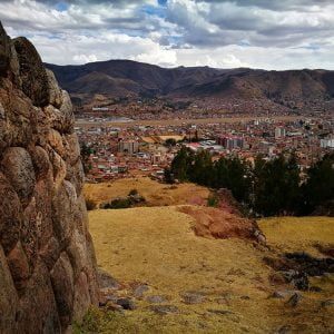 9 Days of Adventure in Cusco