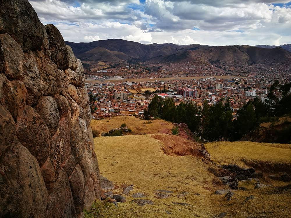 Randonnée Pérou: Aventure de 9 jours