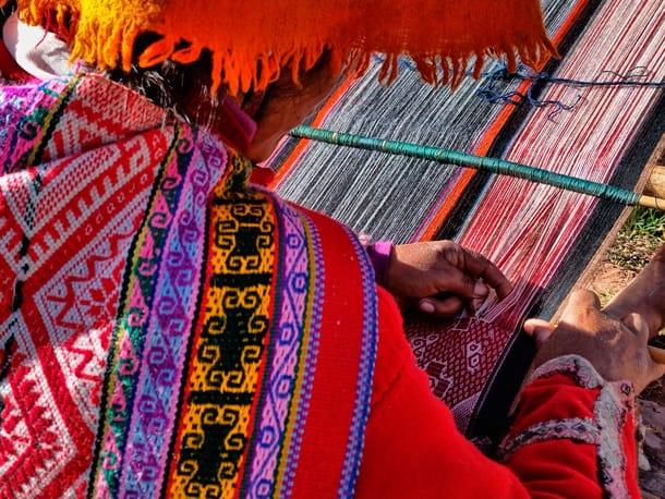 Die Perlen von Cusco und der Puno Region