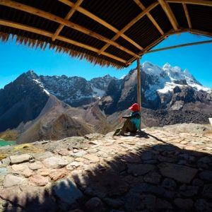 Best of Cusco 10 Day Trekking Tour