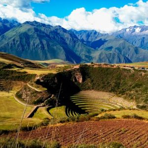 Cusco, Puno and Arequipa Highlights