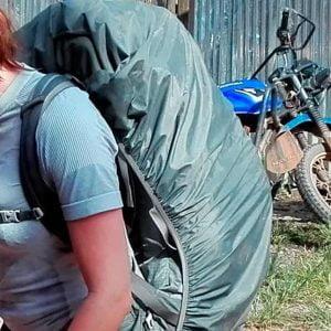 秘鲁旅行行李装备最全大攻略!